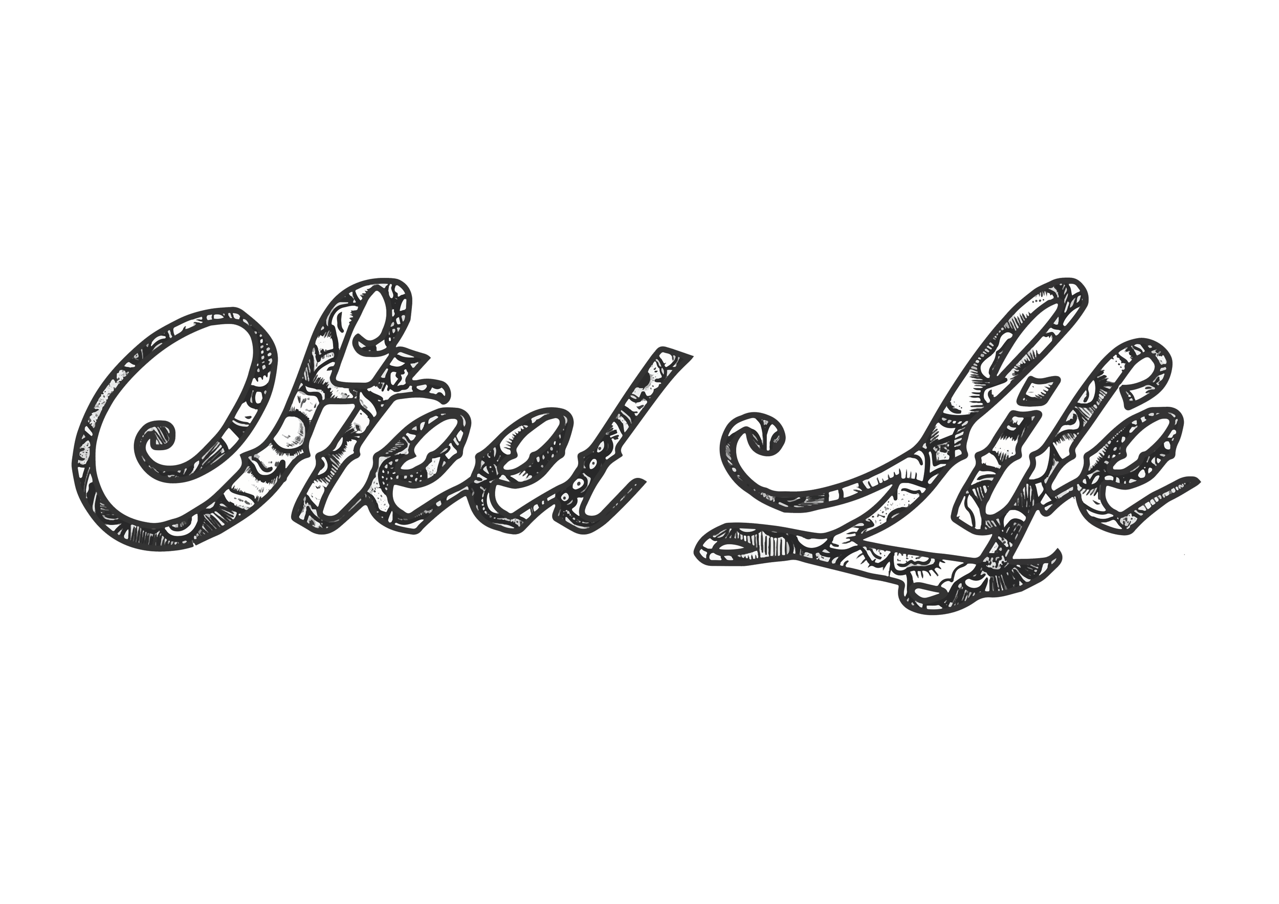 Steel Life Logo.png