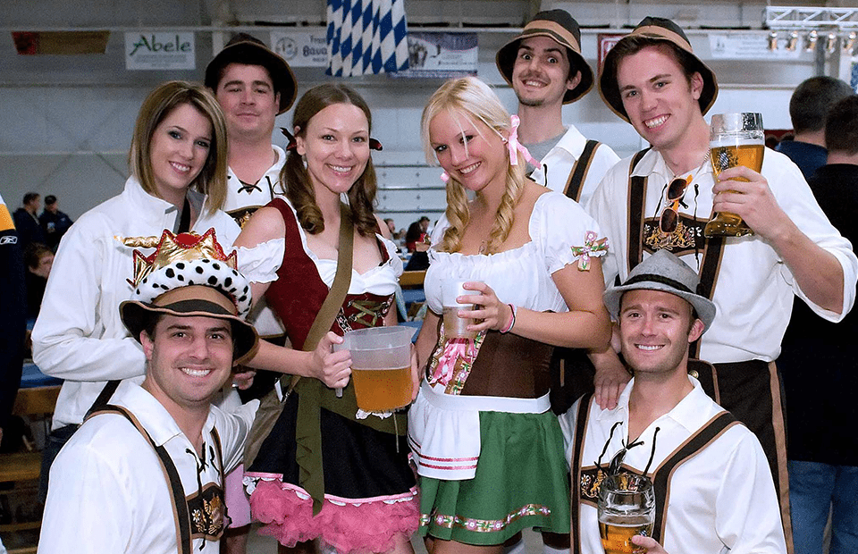 Oktoberfest-Event.png