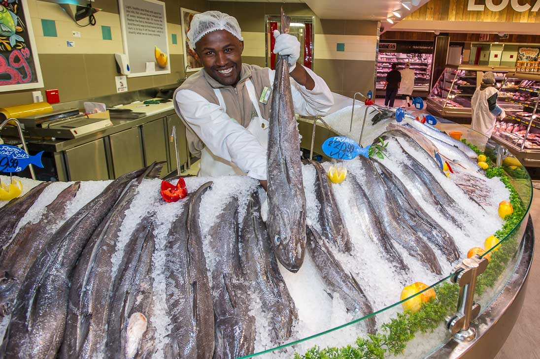 053_Fisheries_©PeterChadwick_AfricanConservationPhotographer.jpg