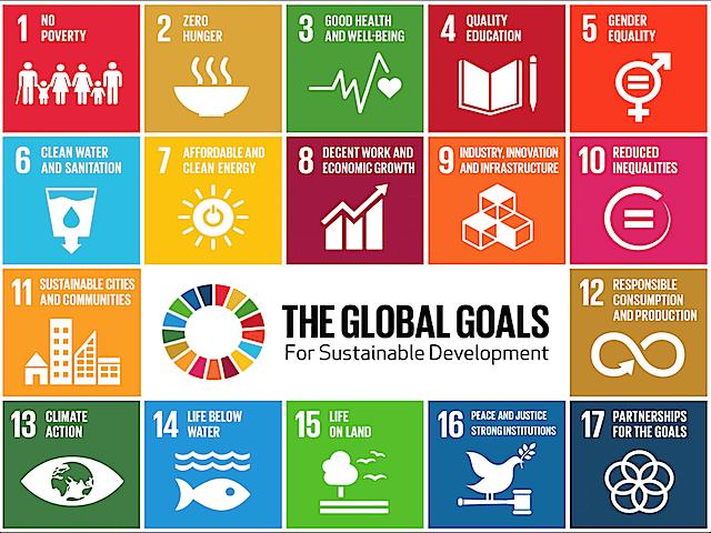 sustainable-development-goals-global-goals-2030.png