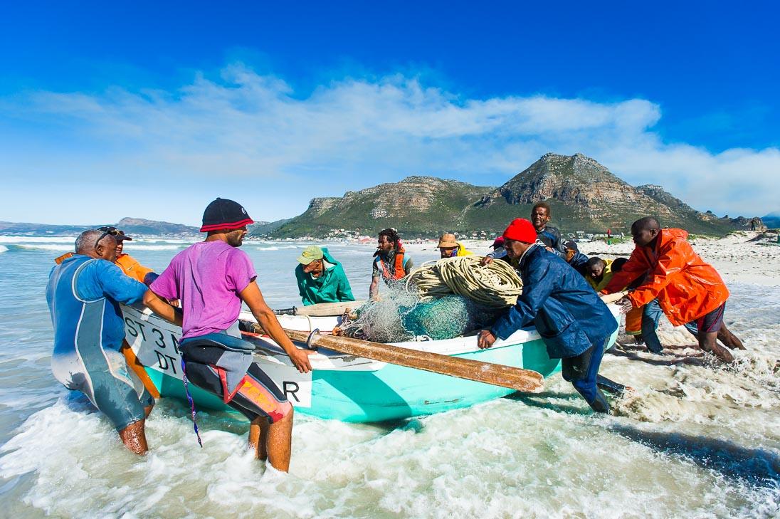 073_Fisheries_©PeterChadwick_AfricanConservationPhotographer.jpg