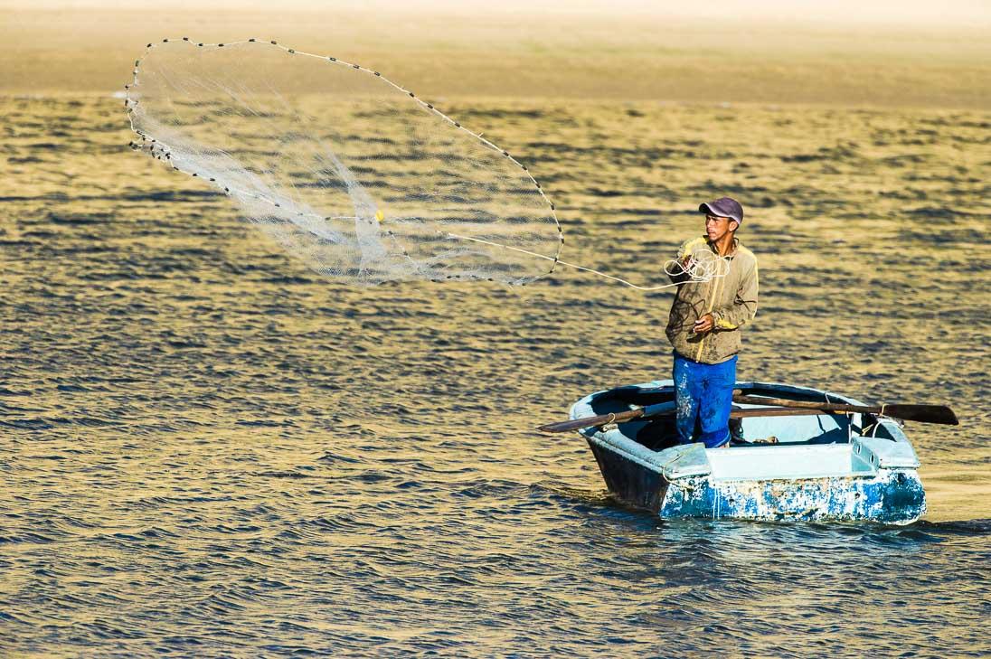 072_Fisheries_©PeterChadwick_AfricanConservationPhotographer.jpg