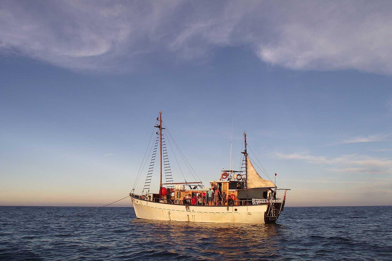 science_boat.jpg