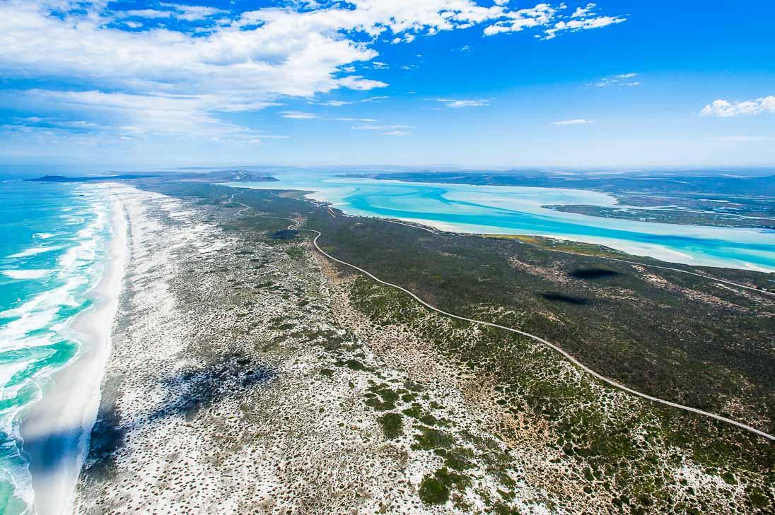 002_West Coast National Park_©PeterChadwick_AfricanConservationPhotographer.jpg
