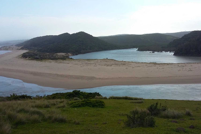dwesa-cwebe-megan-nqabara-estuary_web.jpg