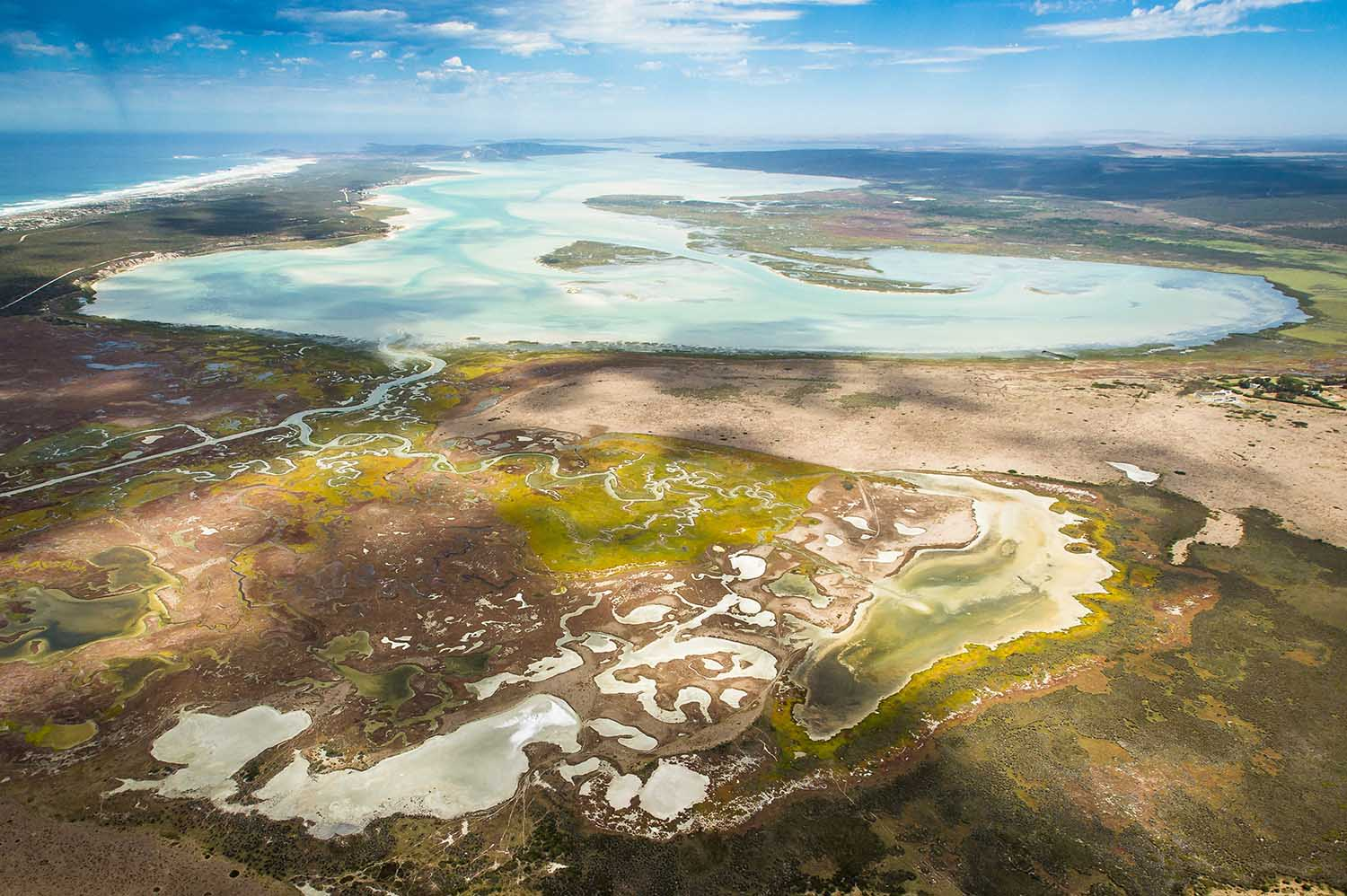 langebaan-marine-protected-areas-south-africa©PeterChadwick_AfricanConservationPhotographer_web.jpg