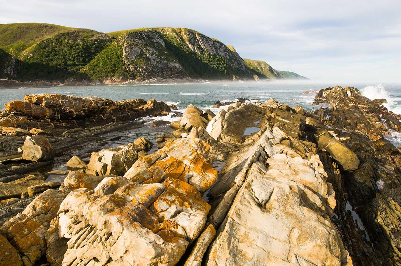 tsitsikamma-marine-protected-areas-south-africa©PeterChadwick_AfricanConservationPhotographer_web.jpg