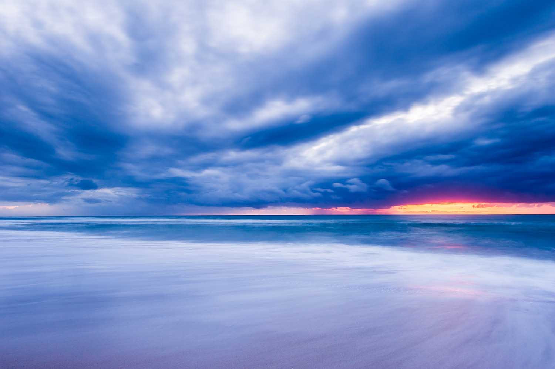 trafalgar-marine-protected-areas-©PeterChadwick_AfricanConservationPhotographer-web.jpg