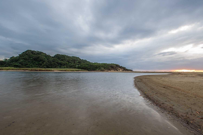 trafalgar-marine-protected-areas-©PeterChadwick_AfricanConservationPhotographer-2-web.jpg