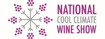 www.coolwines.com.au