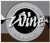international-wine-challenge.png