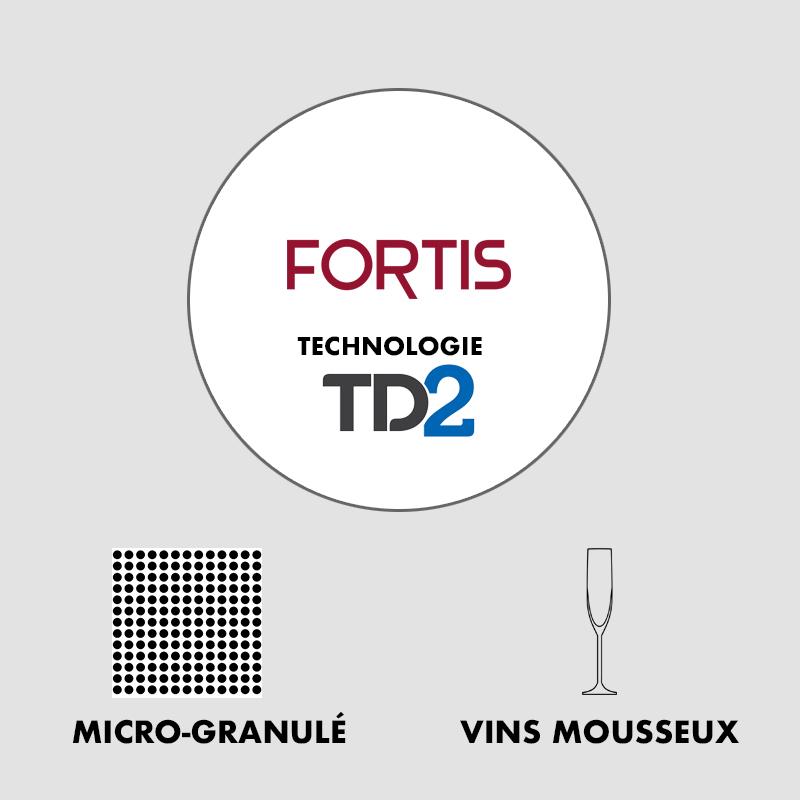 fortis_td2_fra.jpg