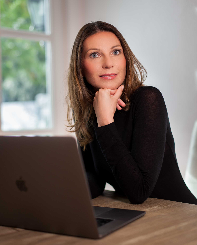 EVA KONIECZNY - FRÖMEL - RechtsanwältinFachanwältin für Steuerrecht