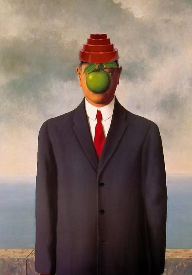 magritte_670.jpg