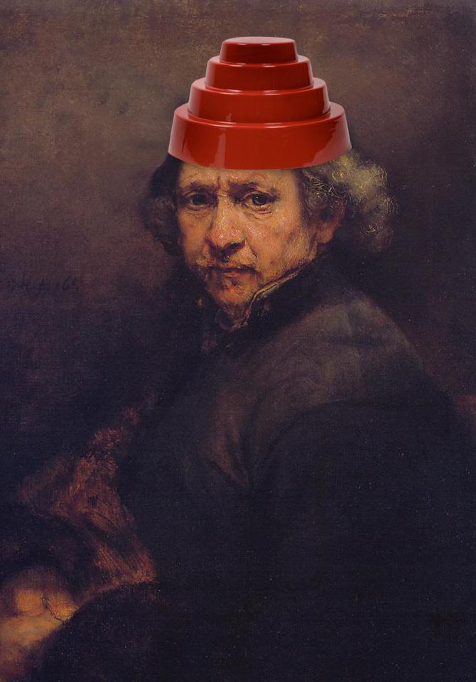 rembrandtdevo_670.jpg