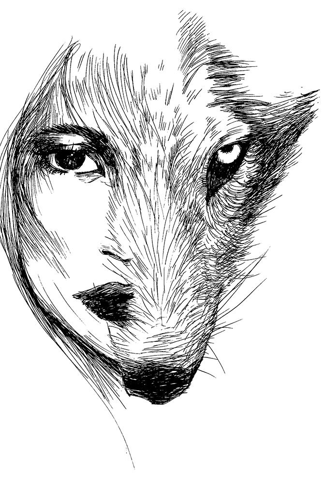Image_20-copy.jpg