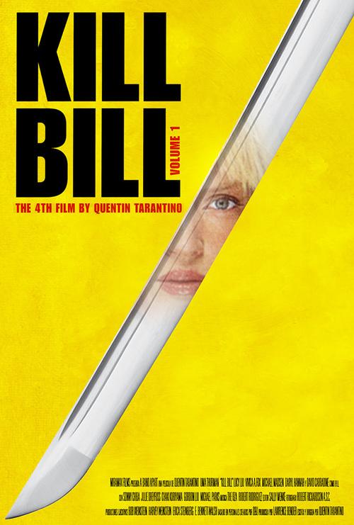killbill_670_670.jpg