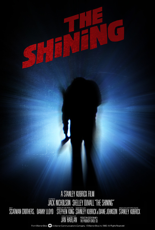 shining_670_670.jpg