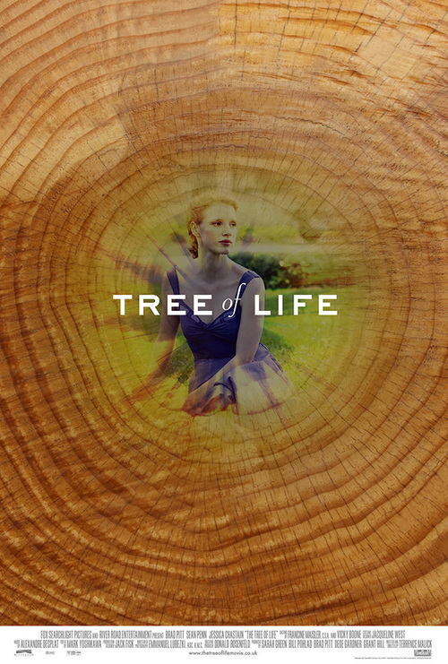 treeoflife_670_670.jpg