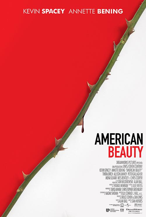 americanbeauty.jpg