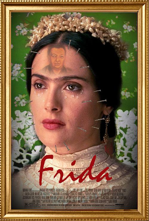 Frida_670.jpg