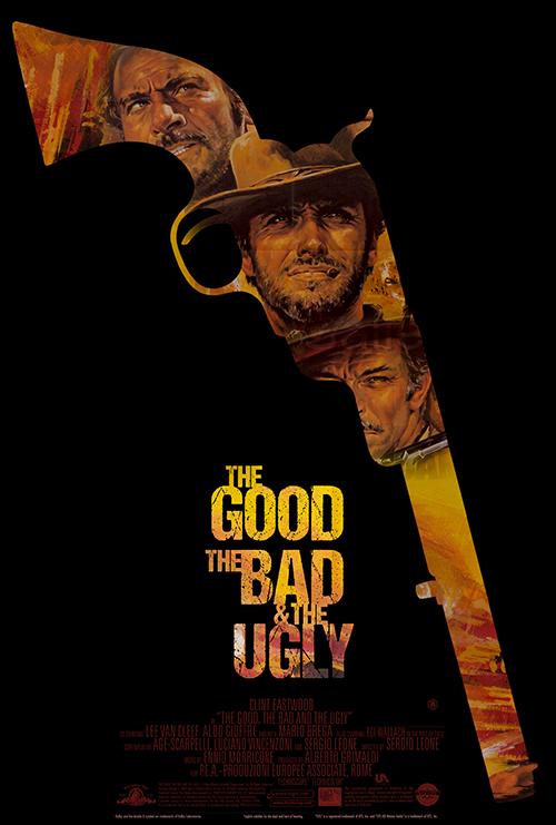 GoodBadUgly.jpg
