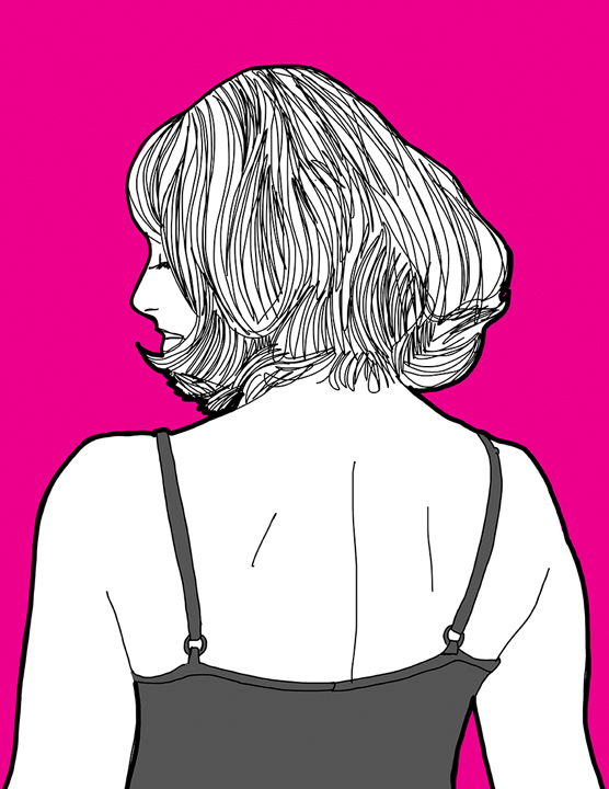 pinkgirl.jpg