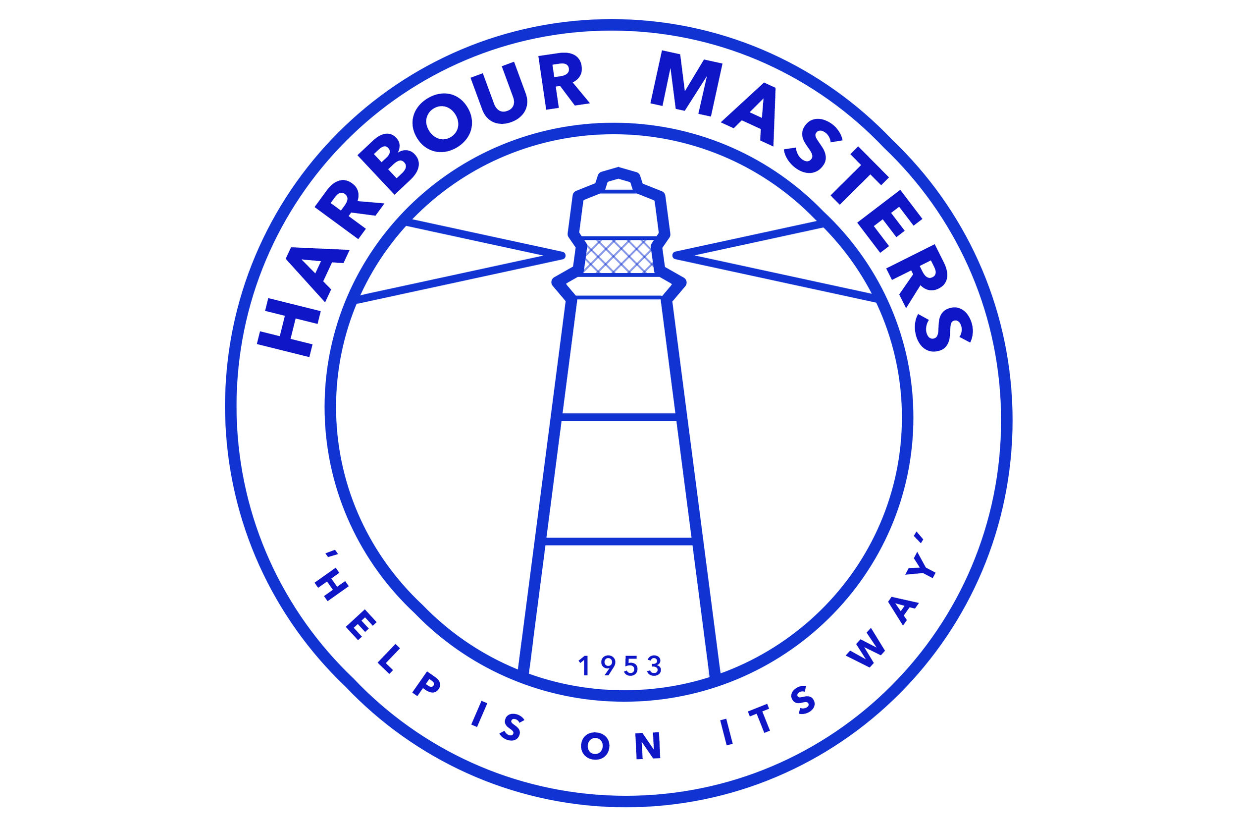Harbour Masters - Harbour Masters is a music label & production house setup in 2013 to put out all the music we love that doesn't have a home elsewhere. It's run by three of us and over the last five years has allowed us to produce, write & play on as well as shoot, film & design visuals for some artists we love.