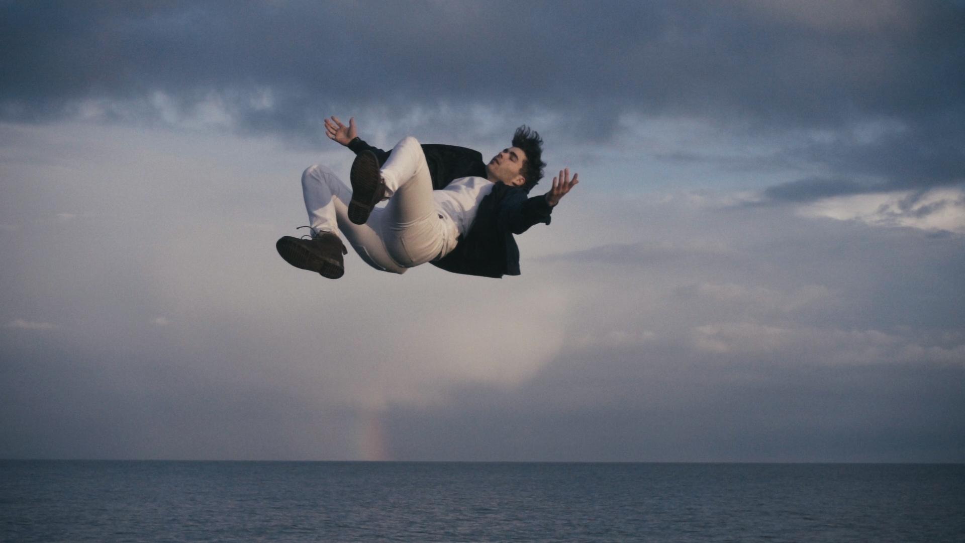 Will-Falling.jpg