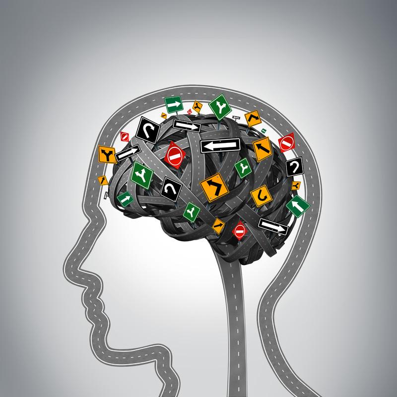 improve memory professional help.jpg