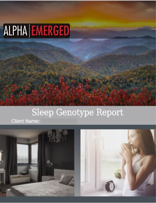 sleep genomics alpha emerged.JPG