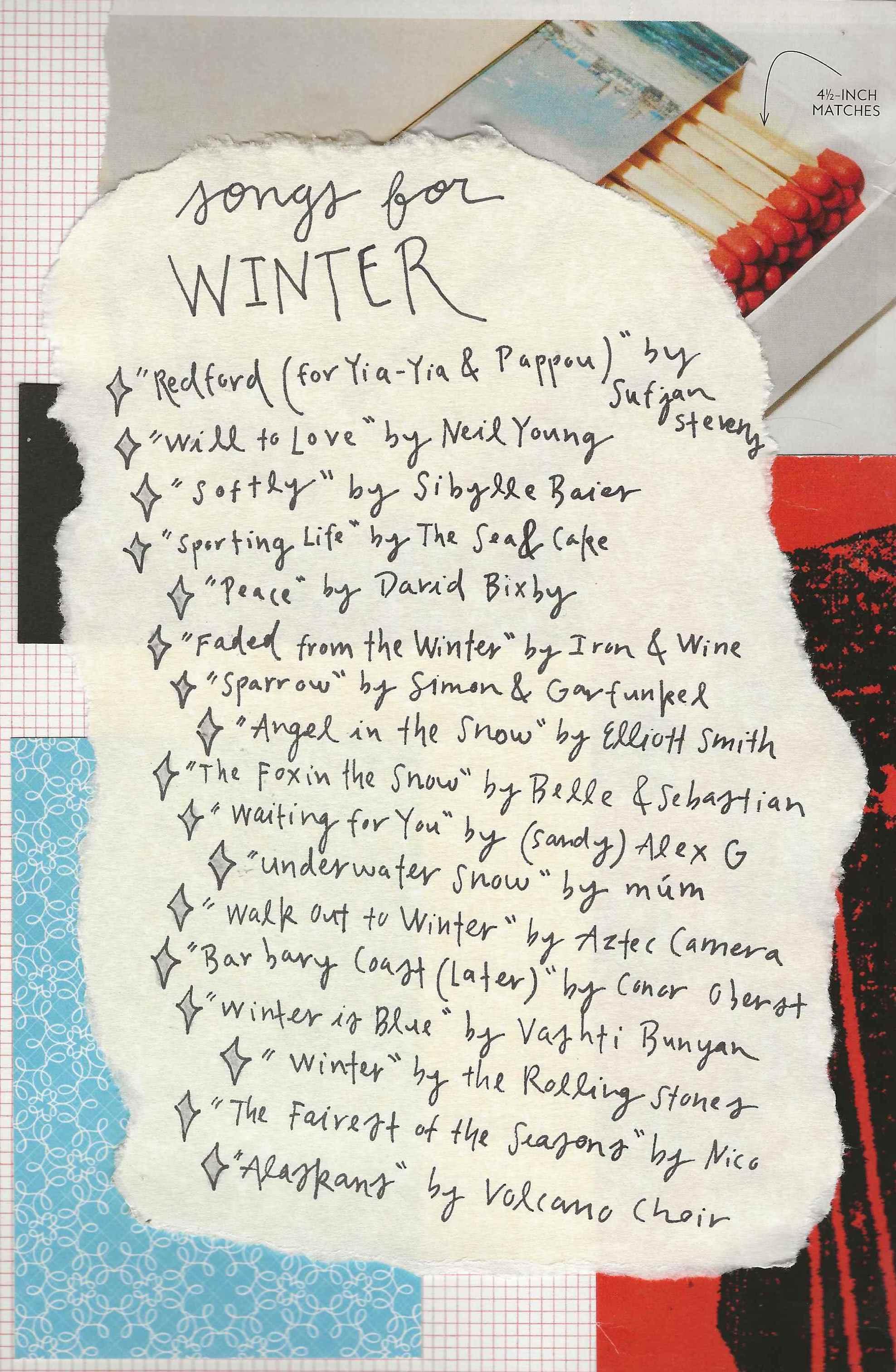 Songs for Winter playlist.jpg