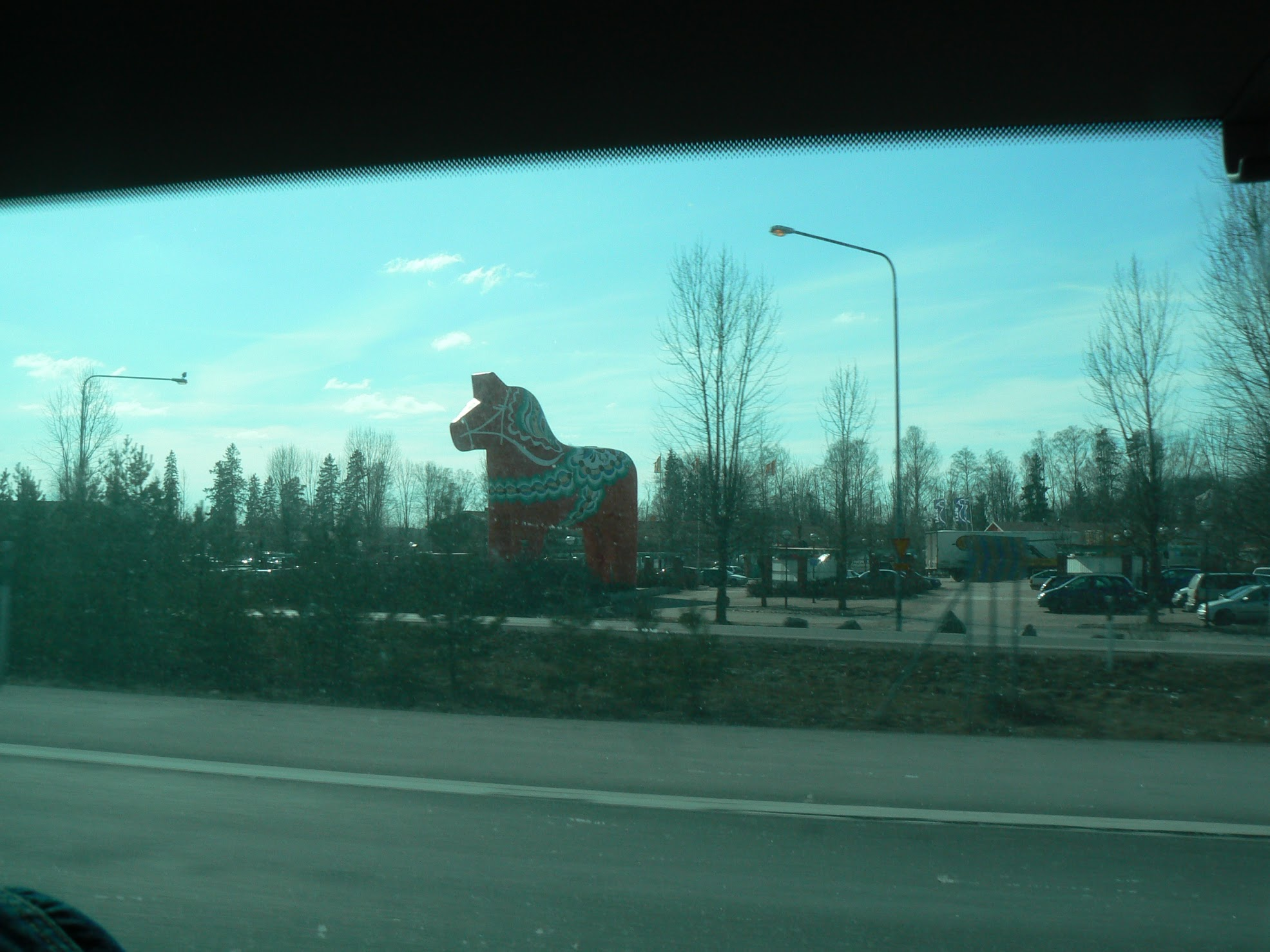 Dala Horse.JPG