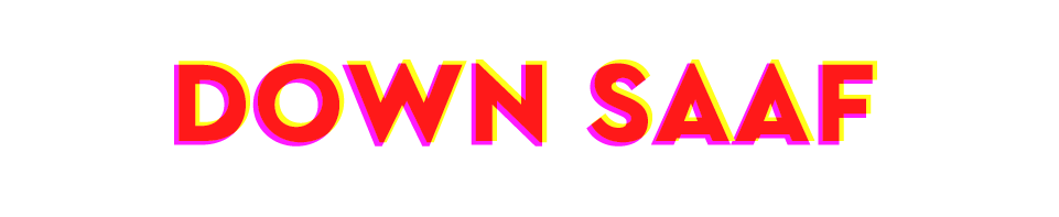 Down-Saaf-banner.png