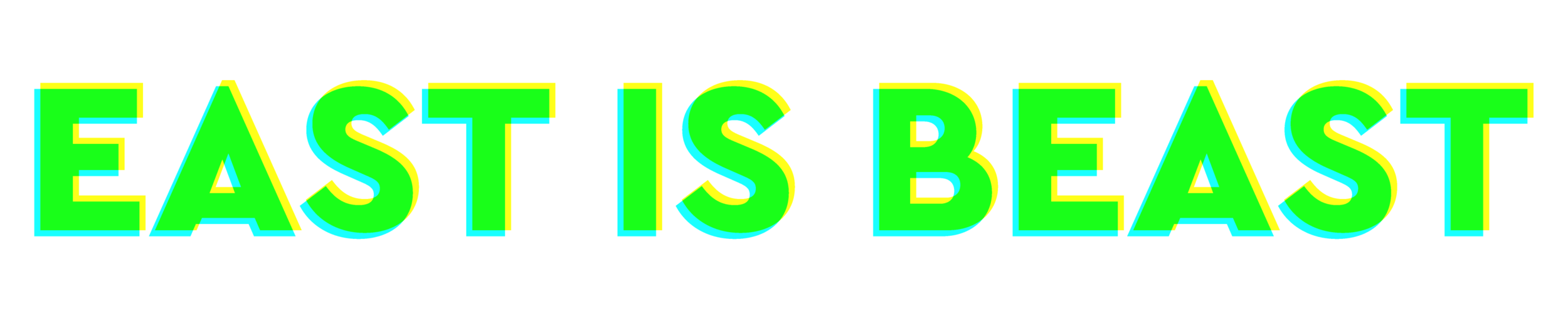 Bits-26.png