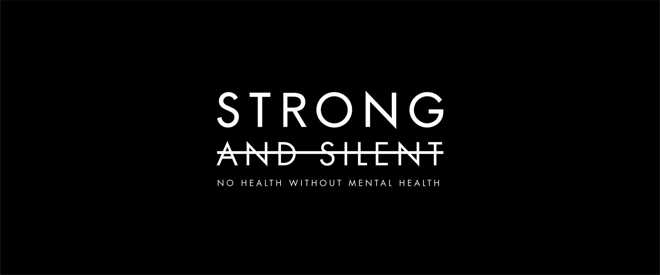Strong_Not_Silent.jpg
