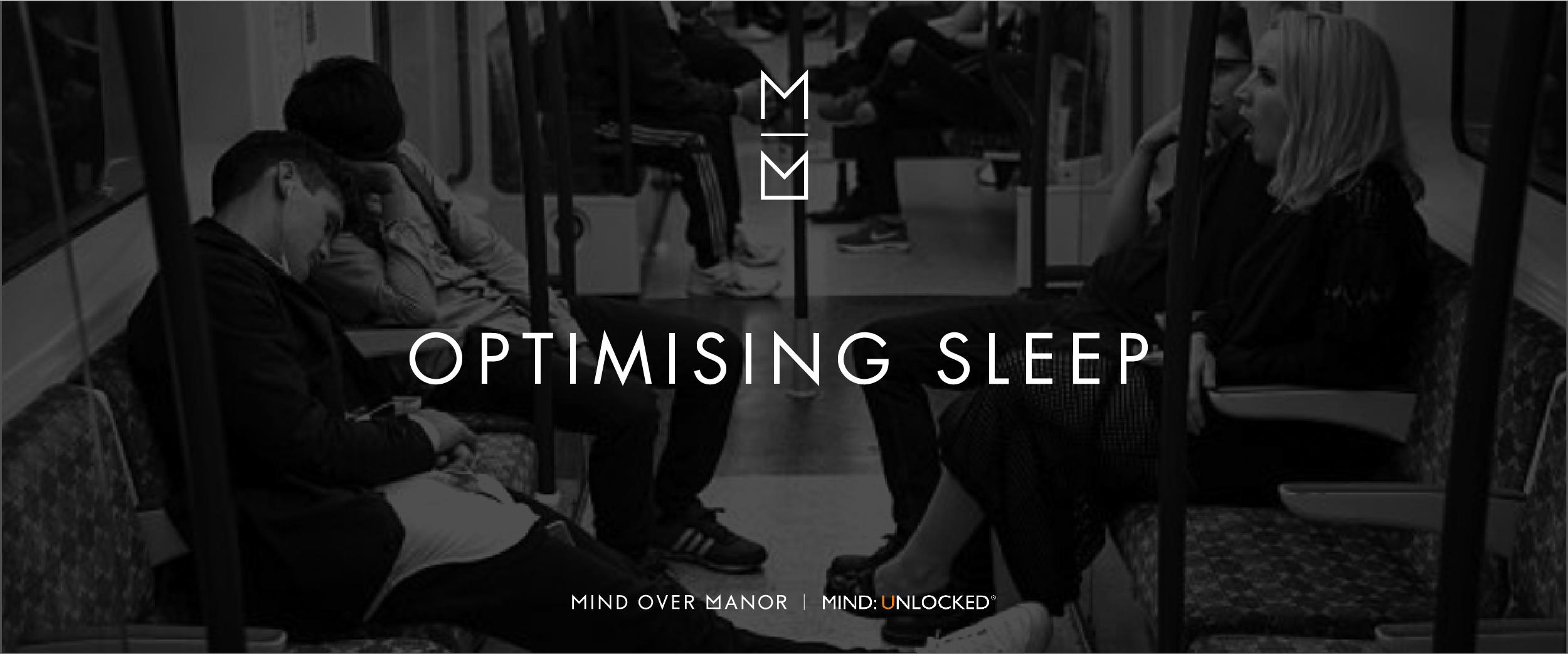 Mind_Over_Manor-01.jpg