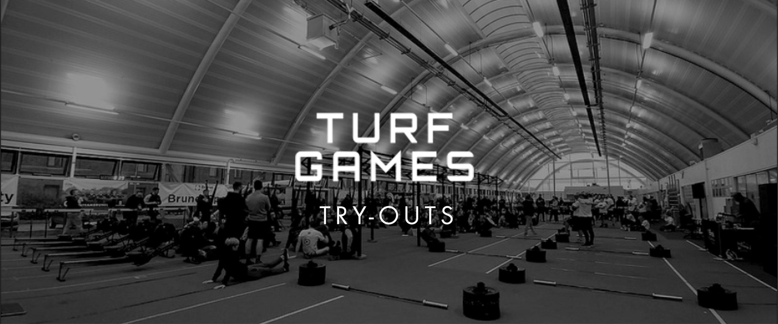 Turf_Games-19.jpg