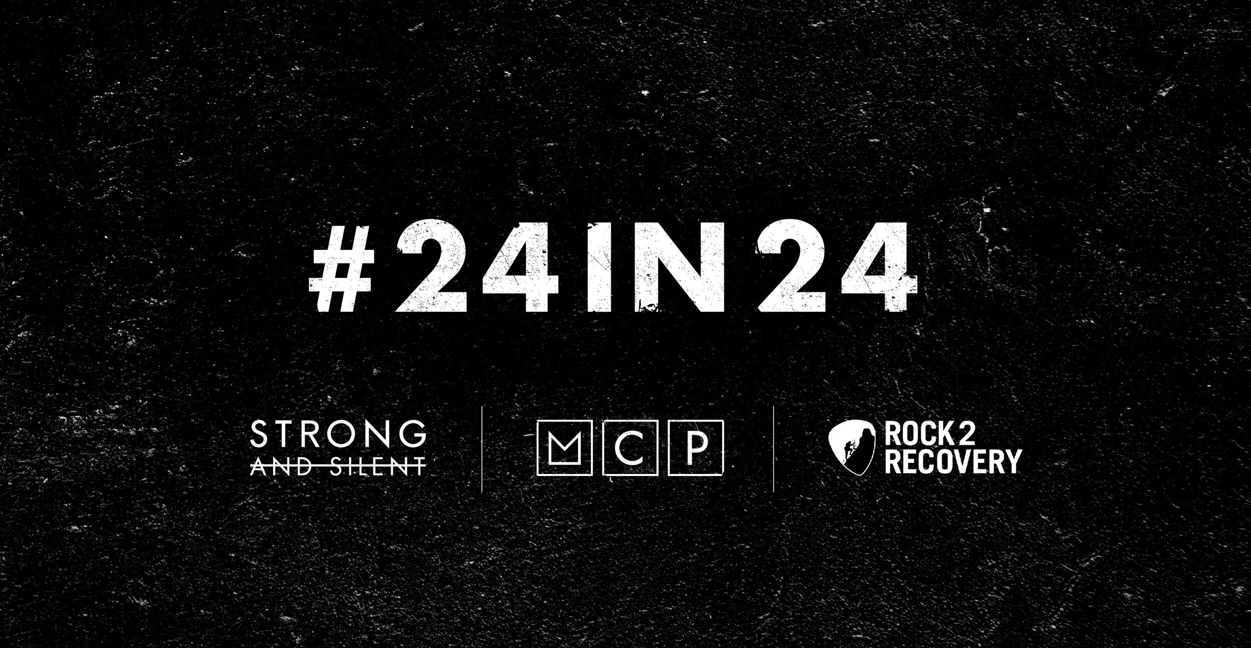 24In24