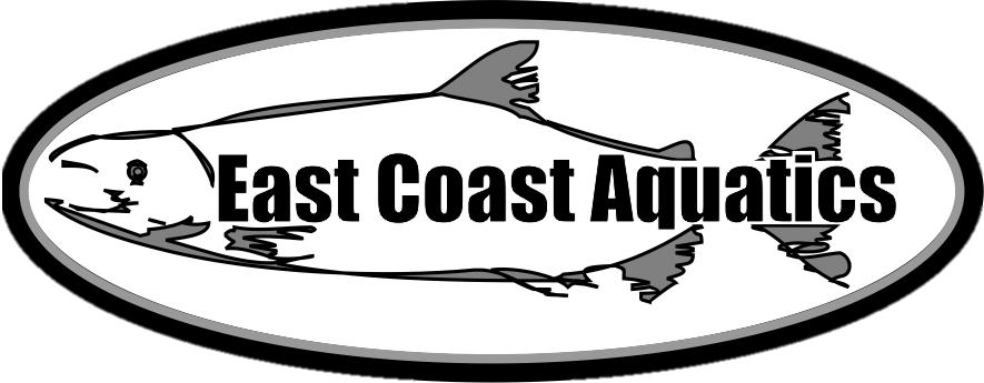 East Coast Aquatics_.png