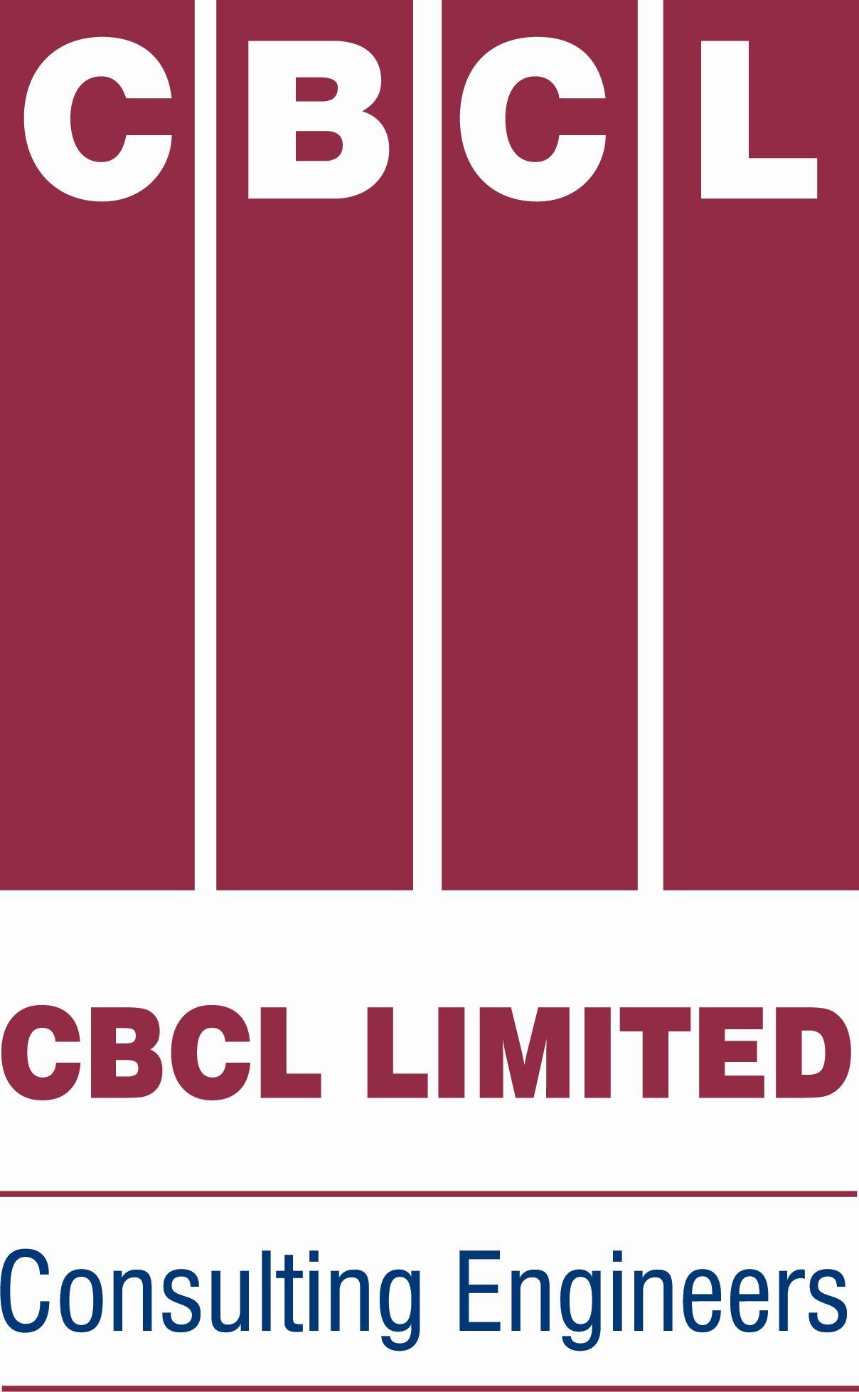 CBCL Logo COLOR (002).jpg