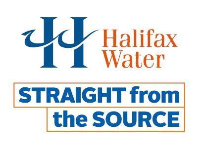 HWSFTS logos Stacked..JPG
