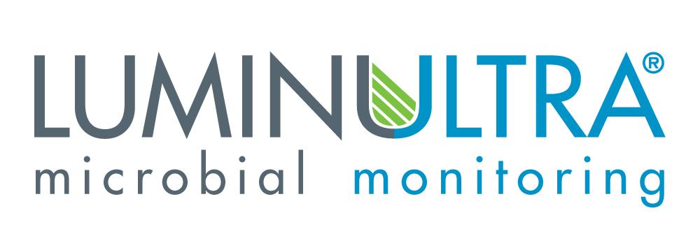 LuminUltra-Microbial-Monitoring-1000x348.png