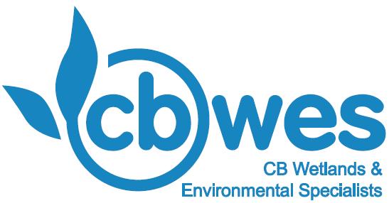 CBWES logo - crop.png