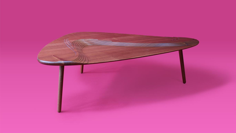 Terrace Table Purple Background.jpg
