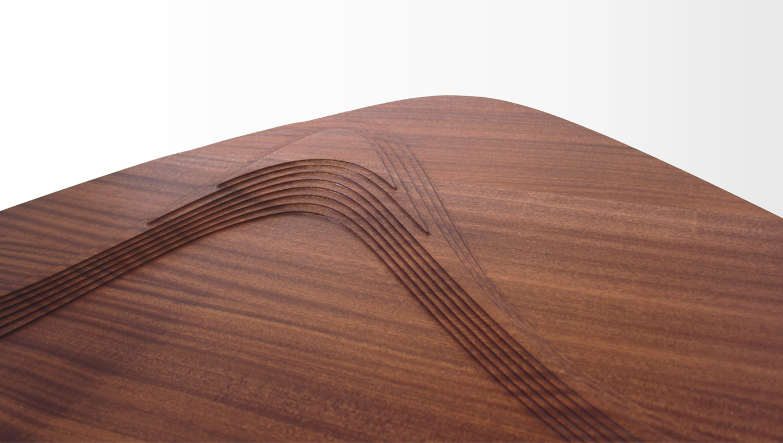 Terrace Table Detail 3.jpg