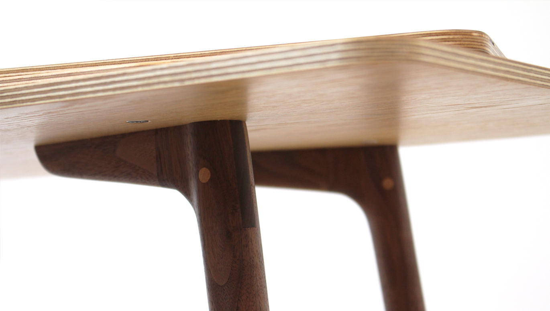 Stacked Table (Walnut) Underside Detail 1.jpg