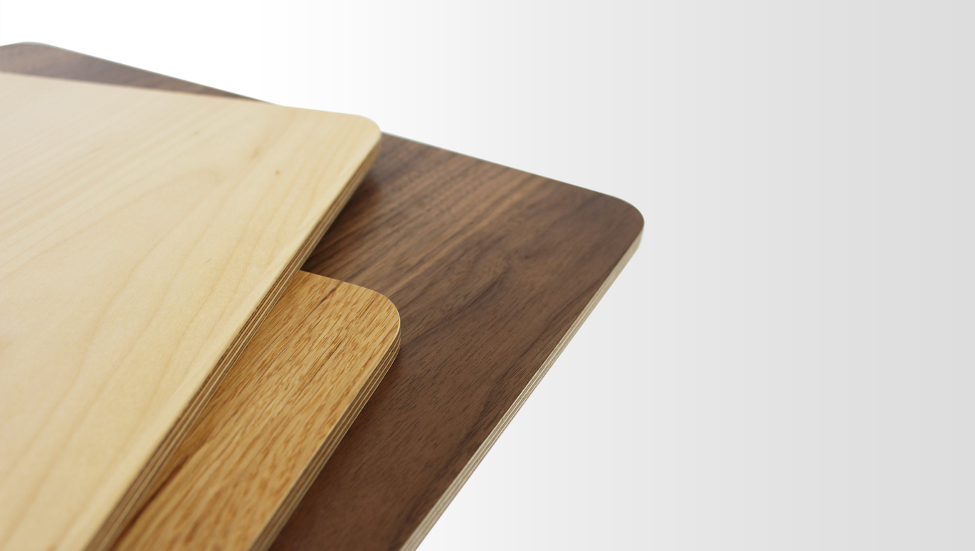 Stacked Table (Maple) Detail 1.jpg