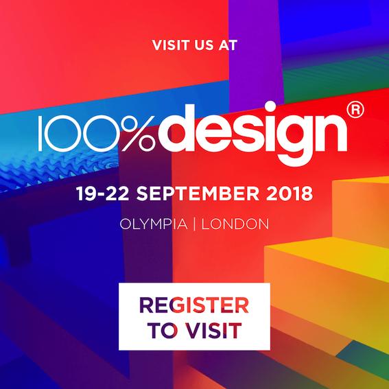 100 Design 2018 Branding 2.png