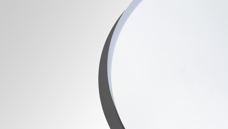 Stacked Side Table (White Light Grey Dark Grey) - Detail 2.jpg